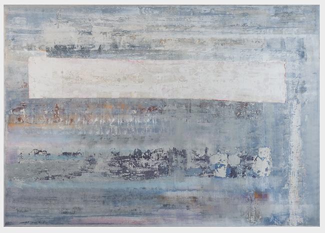 Bild-Hanna-Copenhagen-Blue
