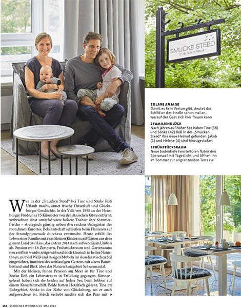 fuer-sie-nr-18-titelblatt-small